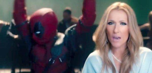 Céline Dion n'a rien perdu de sa voix, son nouveau single dévoilé...