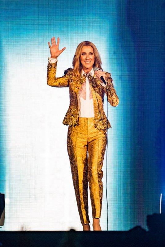 Céline Dion : ces millions d'euros qu'elle va perdre, en quittant Las Vegas...