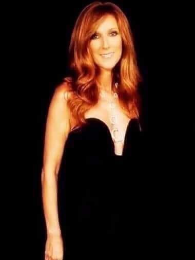 Céline Dion : Après Las Vegas, elle devrait aller vivre au Canada...