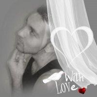 L'amour Existe / Tu Verras_-_OreYp - C'. (2010)
