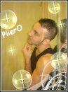 Photo de Piiero-22
