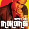 Août 2010 - PNG / Bumpy Ride (2010)
