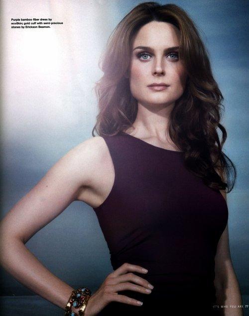 Vous êtes fan de cinéma. Venez voter pour la plus belle femme parmi un grand choix d'actrices.