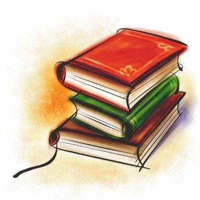 Voici des informations plus approfondies pour les futurs auteurs en recherche de maisons d'éditions