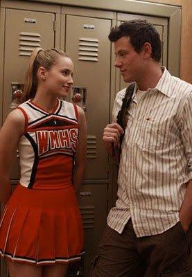 """Chapitre 4 : """" Je suis une peste avec toi """" (Quinn)"""
