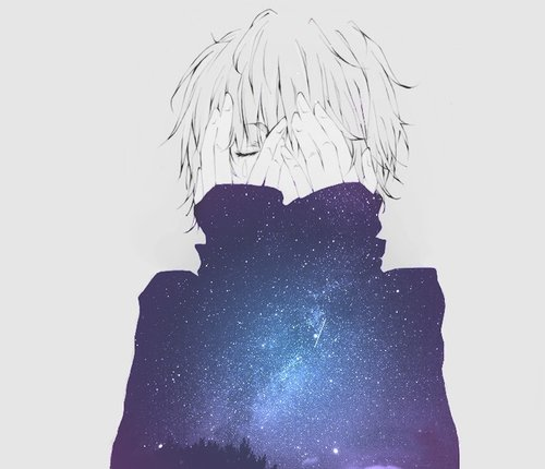 I'm not your number one anymore...~