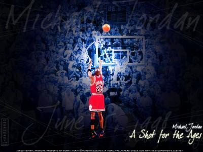 NBAbasketballlive!