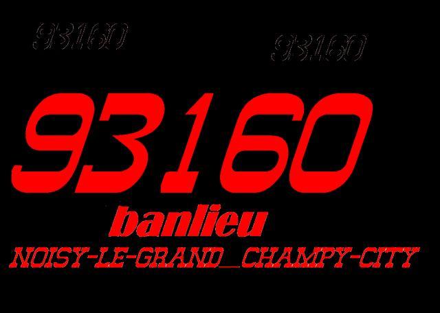 93160 NLG CHAMPY