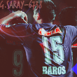 Photo de Galatasaray-6738