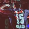 Galatasaray-6738