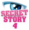 SecretStoryxQuatre
