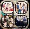 xx-Onedirection-fiction