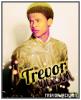 TrevorJackson