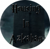HousingInAzkaban