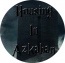 Photo de HousingInAzkaban