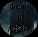 Photo de HousingInAzkaban