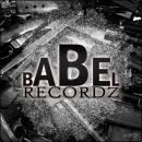 Photo de Babel-Recordz