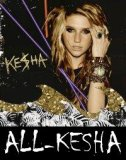Photo de All-Kesha