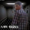 Photo de mr-sizo