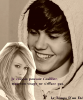fiction-JB-love-fun