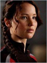 Casting Hunger Games