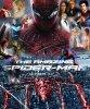 The Amazing Spider-Man !