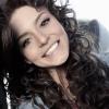 Mi Ana Lucia ❤❤