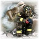 Photo de firefighters02