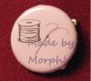 MorphysPassions
