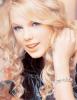 Taylor-Swift-xSD