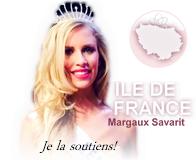 Blog source sur Margaux Savarit