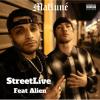 StreetLive feat Alien (Xplosif Click)