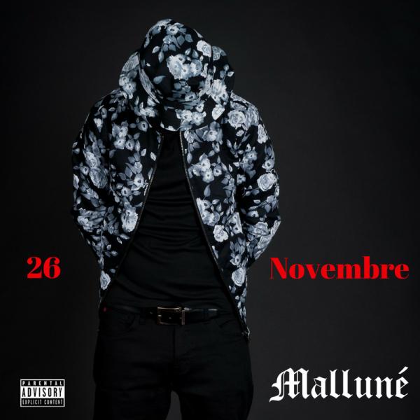 À La Vôtre / 26 Novembre (2015)