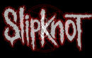 Photo de metal-slipKnot-696