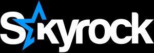 EN MODE 41SKY>>http://ghostrider25555.skyrock.com/