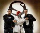Photo de tunisiano-aketo-music