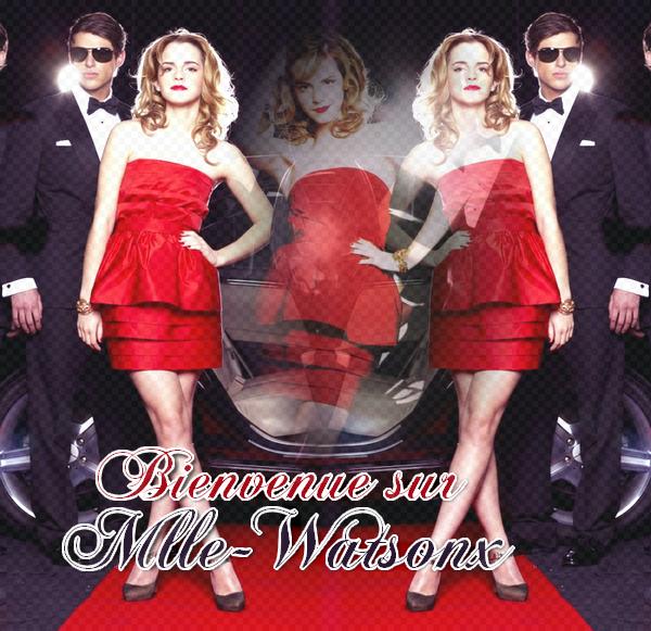 Mlle-Watsonx