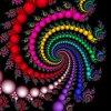 anas-la-psychedelic