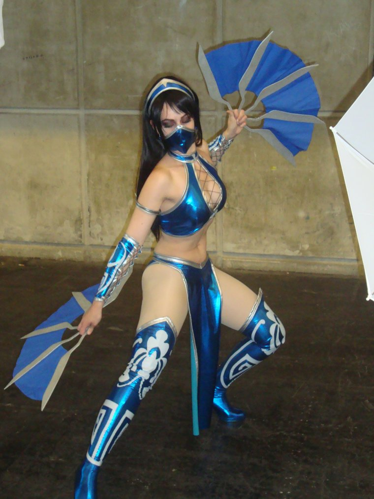 Japan Expo 2013 !
