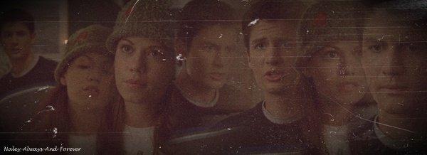 1x04 - Chocs Frontaux