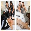 GoSsIp-GiRl-OfFiCiElX