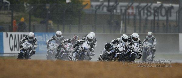 16, 17 mai 2013 : Grand prix de France