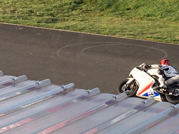 24-25 MARS : MAGNY-COURS