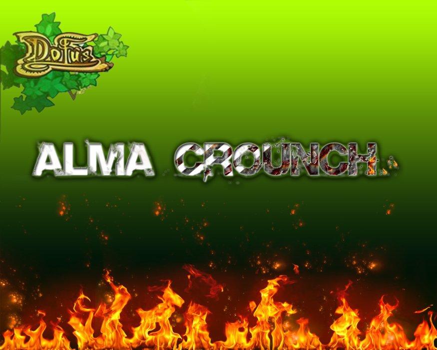 Team-Alma