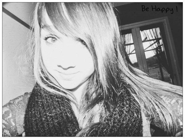 0n pαpotte?! :D ♥♥