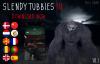 Dowload Slendytubbies III