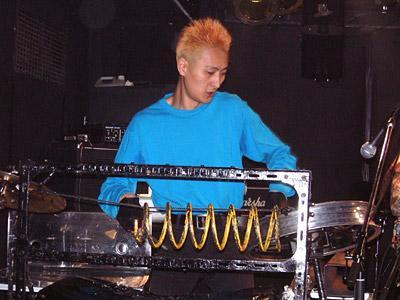 Chu Ishikawa