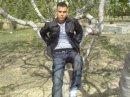 Photo de bilal19090