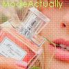 ModeActually