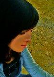 Photo de x3-Spirou-Adellina-x3
